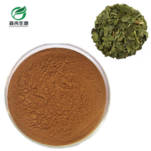 SR High Quality Mulberry Leaf/berry Extract 1% ~99% Dnj