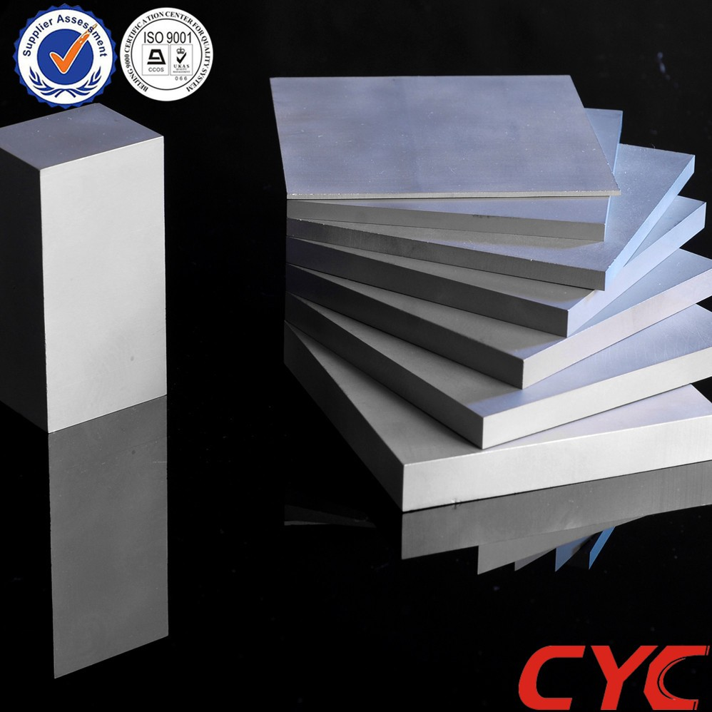 Full sizes tungsten carbide sheet metal carbide nibs
