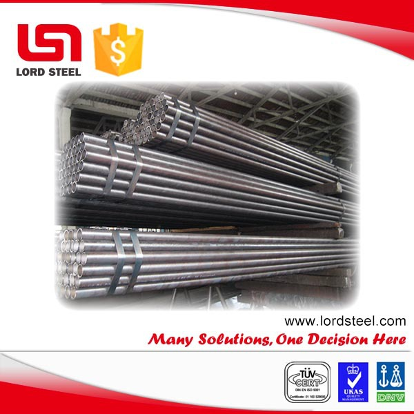 sch 10 t12 16 inch cold rolled alloy heat exchanger tube for good price