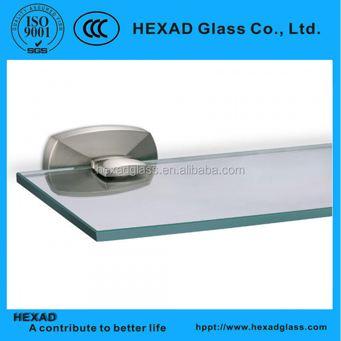 High quality tempered construction glass(4mm,5mm,6mm,8mm,10mm,12mm,15mm,19mm)
