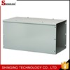 Better Professional Chinese Metal Control Box