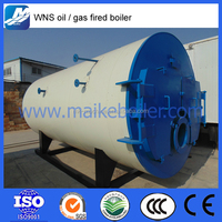 commercial heating domestic gas boilers