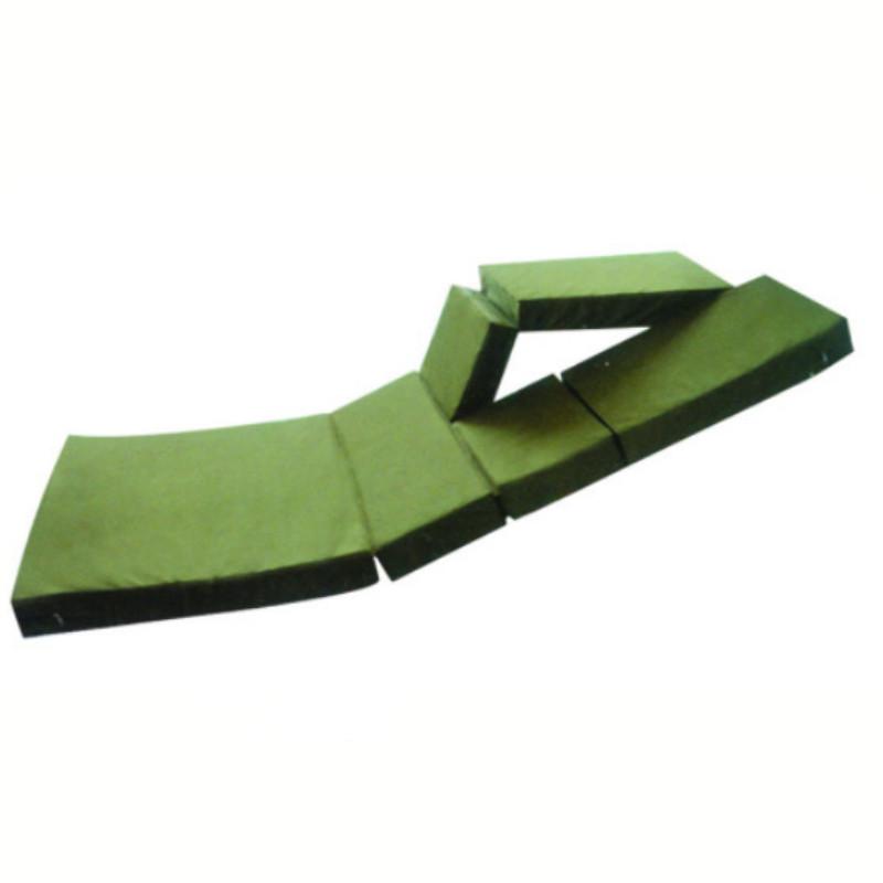 orthopedic folding sponge mattress - Jozy Mattress | Jozy.net