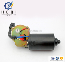 12V 50W DC Wiper Motor Applicable To Wuling Glory Passenger Car