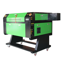 photo glazing machine laser printing machine on plastic laser wood cutting machine price