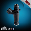 550cc Fuel Injectors For BMW VW Mazda Ford Toyota GM