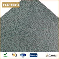 Good Quality Pvc Leather For Decoration