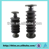 Hot sale 33kv post insulator with high voltage