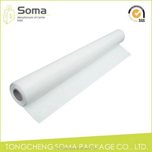 Attractive fashion new style moisture proof feature stretch film