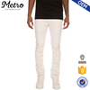 /product-detail/china-suppliers-100-cotton-distressed-mens-white-denim-jeans-60549783758.html