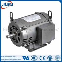 Competitive Hot Product Guaranteed Quality Three Phase Ac Electric Motor