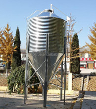 bulk feed bins for sale