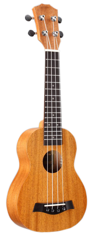 "China Wholesale price 21"" 24"" 26"" wooden ukulele"