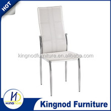 Gold supplier china dining chairs dining room chairs