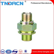 Factory Professional Electronic High Level Ip65 Waterproof Connector
