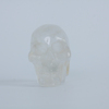 Religious Mini Crystal Carved Crystal Halloween