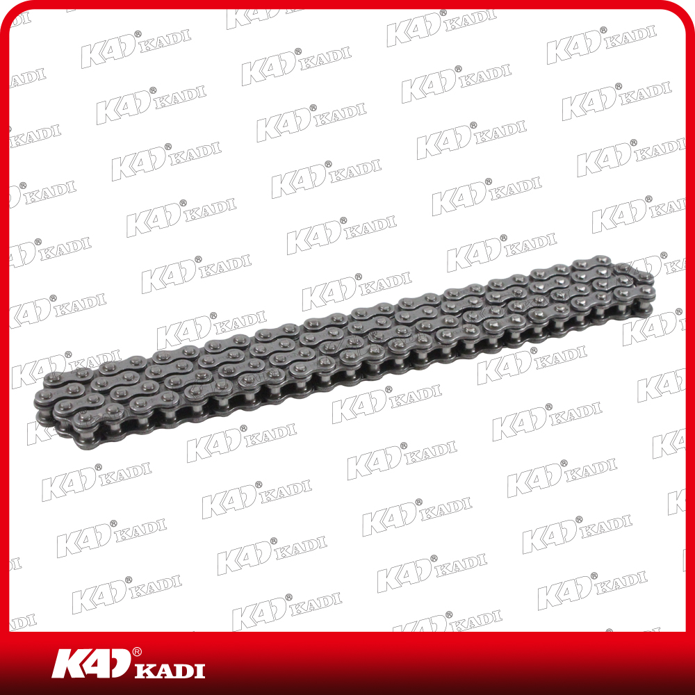 Motorcycle Parts motorcycle Timing Chain for BAJAJ PULSAR 180