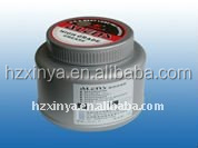 XYG-205 Bentonite High Temperature Grease