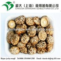 dried mushrooms, mushrooms, shiitake, wild mushrooms,