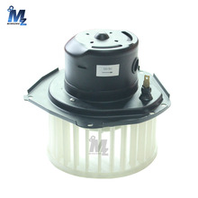 12 Volt DC Air Conditioner Blower Motor Price For Buick LeSabre 80-90/Buick Regal 82-87/Chevrolet Beretta 87-90 OE # 19131214