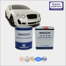 Automotive Acrylic Lacquer Spray Thinner
