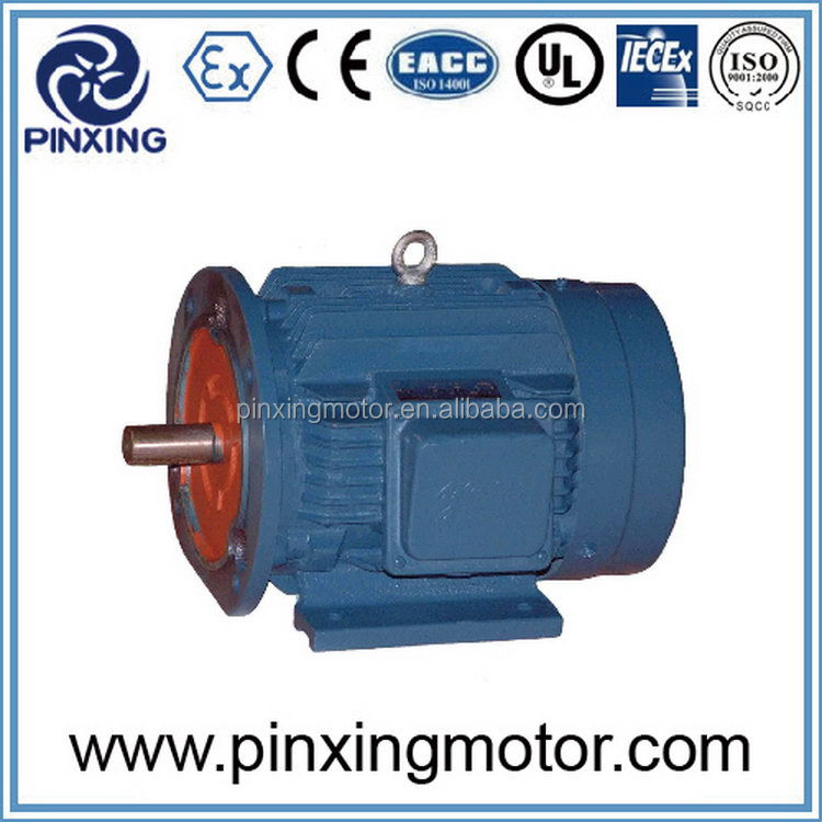 Attractive fashion new style 1.6kw 12 volt electric forklift dc motor