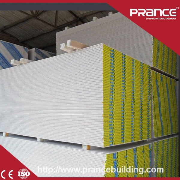 Decorative Gypsum Board False Ceiling Price