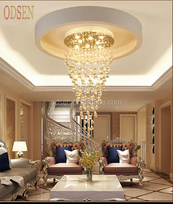 grossiste chandelier a vendre acheter les meilleurs chandelier a vendre lots de la chine. Black Bedroom Furniture Sets. Home Design Ideas