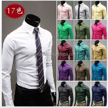 Latest Wholesale checkout fancy Design Dress <strong>Shirt</strong> tailored slim fit trendy <strong>man's</strong> <strong>shirts</strong> <strong>men</strong> clothing formal <strong>shirts</strong>