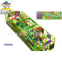 terrific indoor playground naughty palace for children in kidgarden/kiddy palace