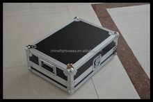 Digital Mixer Flight Case Rack Case for MACKIE ONYX 1620 Mixer
