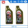 automobile atf 3 automatic transmission lubricant used transformer oil 25