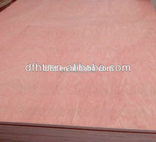 professional 18mm film plywood 2012 with low price