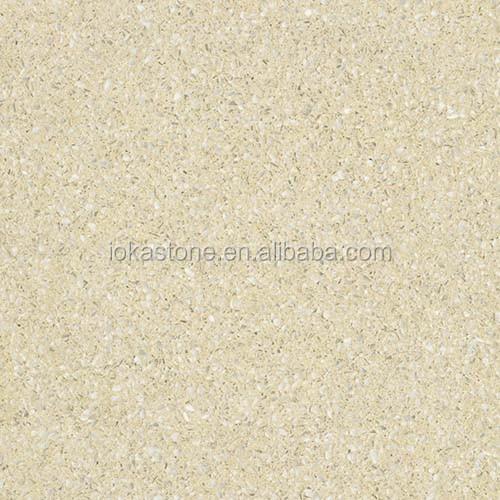 Barato suelos de terrazo de cemento baldosas precio para for Precio baldosa terrazo