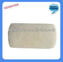 Cotton Absorbent Surgical Gauze Roll!(CE/FDA Approved)