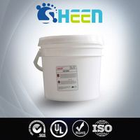 Wholesale Excellent Ceramic Epoxy Resin Glue For IC Packaging