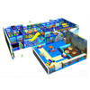 popular school gym equipment indoor playground amusement