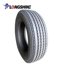 Cheap light truck tyre 900r16