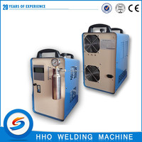 Chinese professional welding machine manufacturer generator india price
