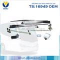 Bus Accessories Multi-Functional KG-006 Windscreen wiper