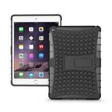 Fashion Stand Hard Cover Case For Ipad Air 2,For Ipad Case