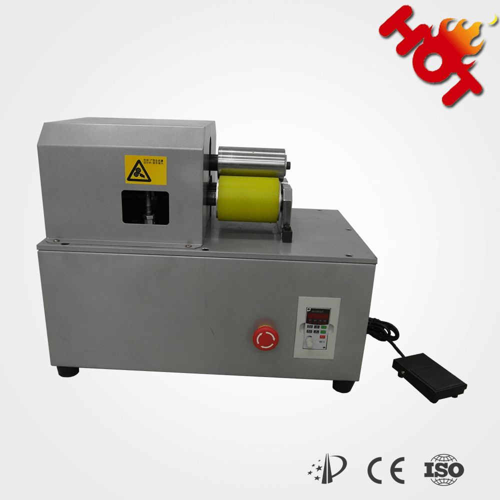 Hot Sale! 220V Bangle Making Machine