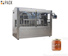 /product-detail/automatic-filling-machine-for-honey-60774998167.html