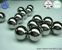 3/16'' LOW CARBON STEEL BALL FOR BICYCLE BEARING PARTS