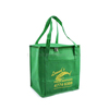 Cheap Non Woven Insulated Lunch Cooler Bag
