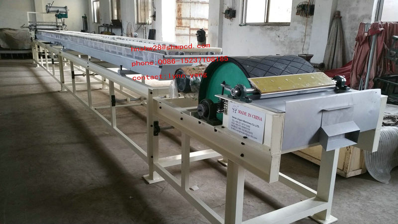paraffin  granulator machine .jpg