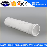 Wholesale Price P84 PTFE Pleated Polyester