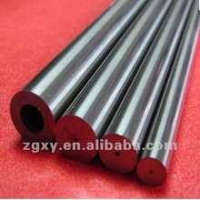 tungsten carbide welding rod with hole