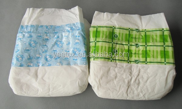 China adult diaper for elderly people; diapers for adults hospital