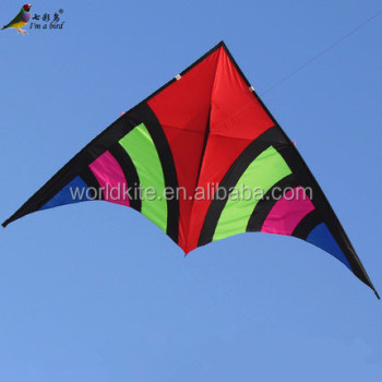 new style outdoor games kite